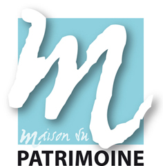 www.patrimoine-orchamps-juranord.fr